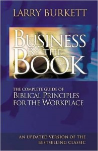 business-by-the-book