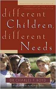 different-children-different-needs